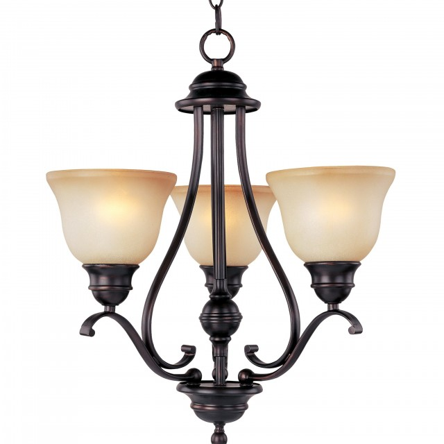 Oil Rubbed Bronze Chandelier Chain
