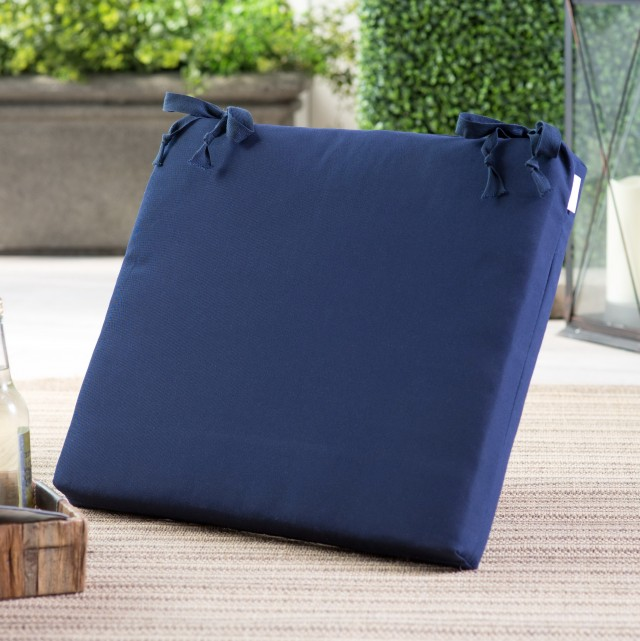 Outdoor Furniture Cushions Sunbrella