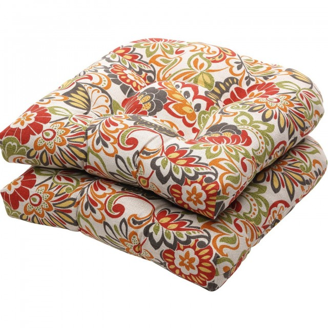 Outdoor Seat Cushions Australia