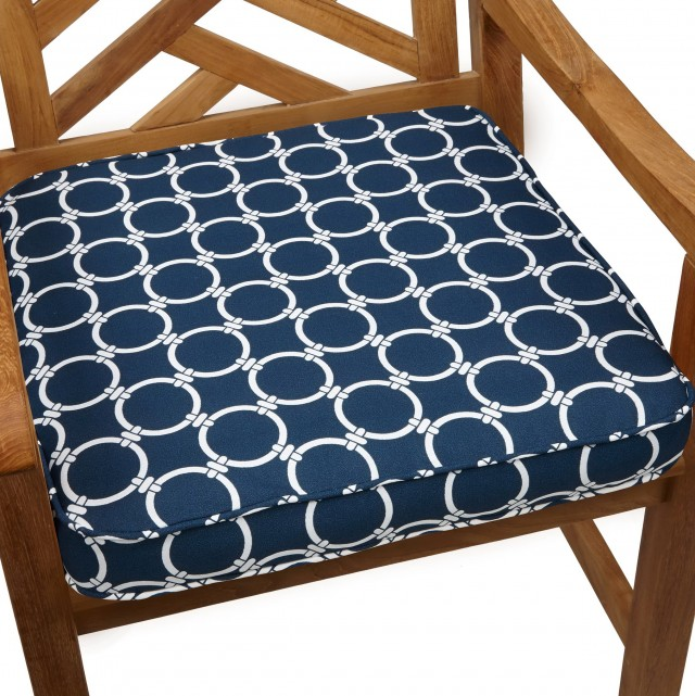 Patio Chair Cushions Amazon