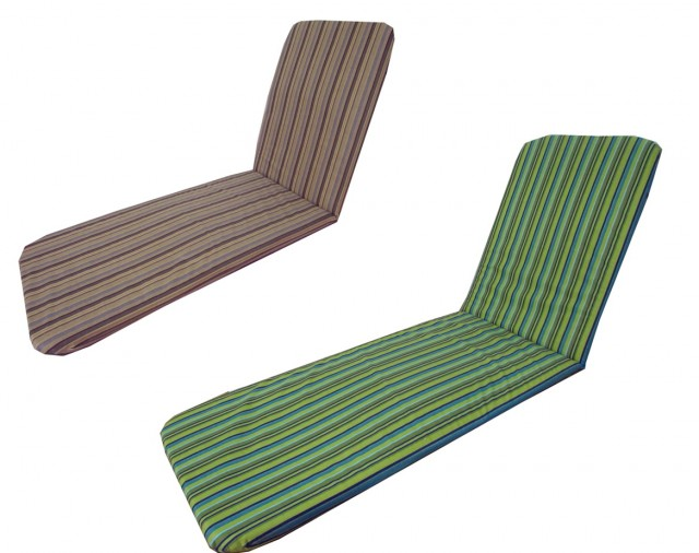 Patio Chair Cushions Walmart