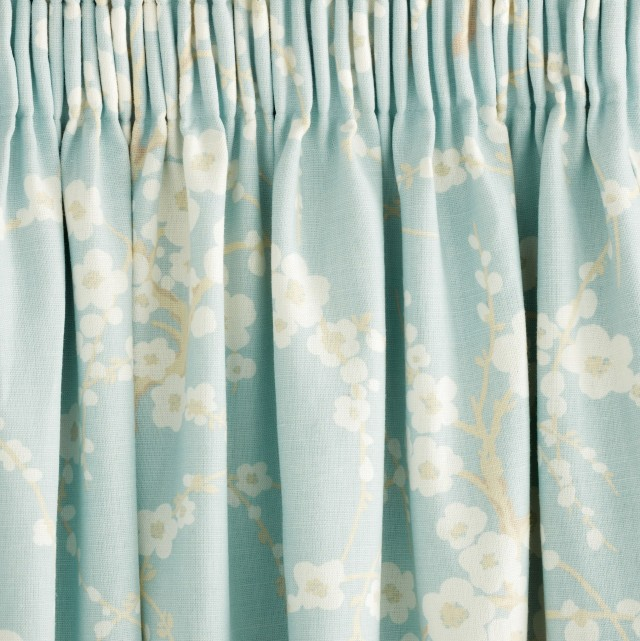 Ready Made Curtains For Sale Online
