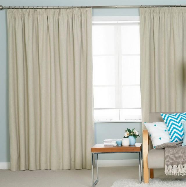 Ready Made Curtains Nz