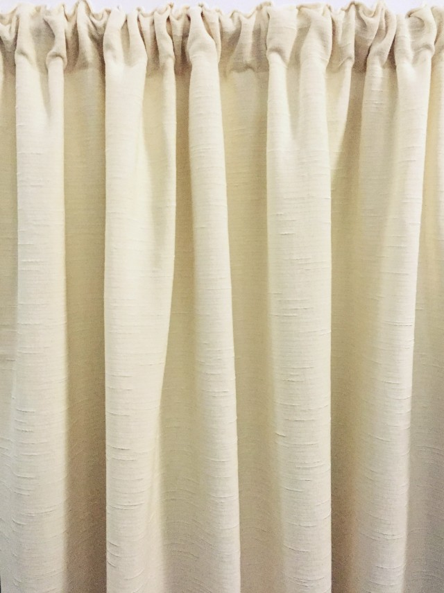 Ready Made Curtains Online
