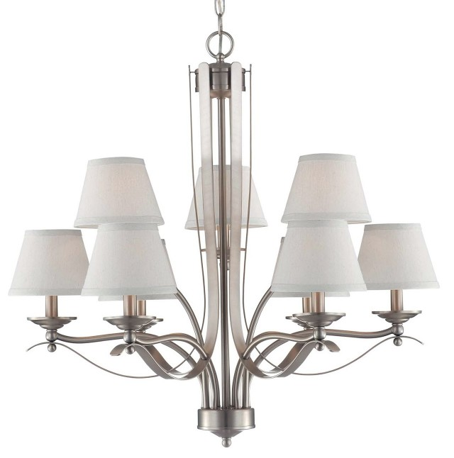 Savoy House Chandelier Sale