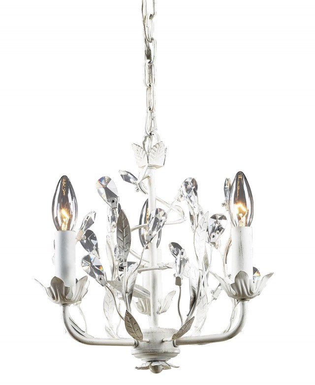 Small Chandelier Light Bulbs