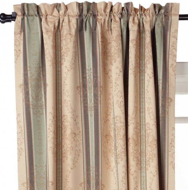 Sound Blocking Curtains Amazon