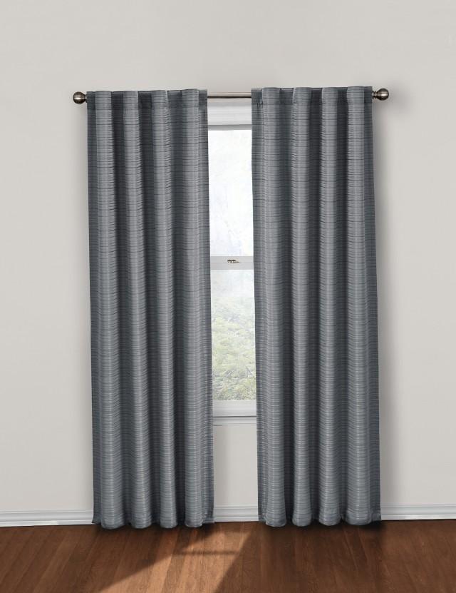 Sound Blocking Curtains Walmart