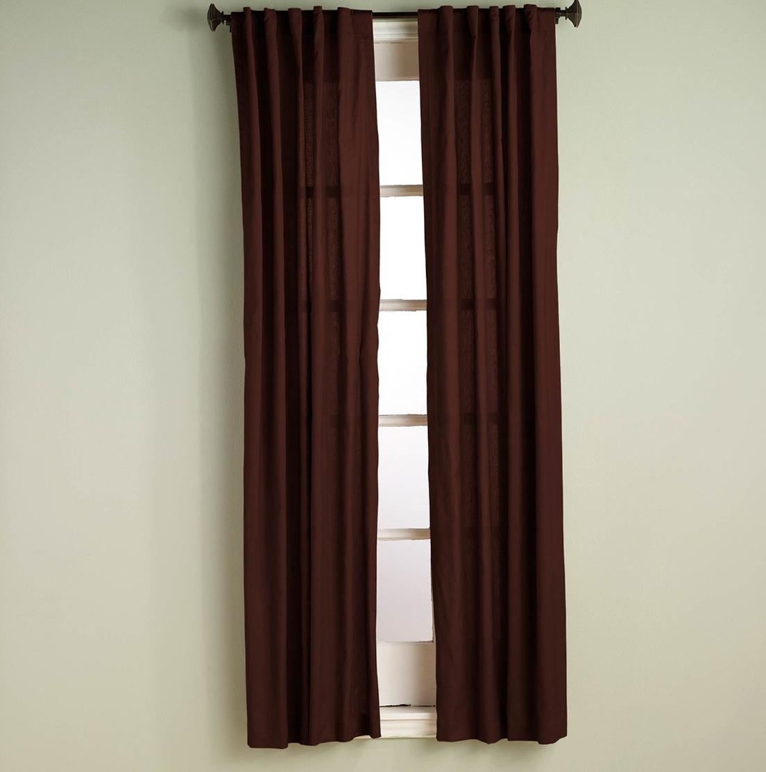 The Curtain Exchange Devon Pa