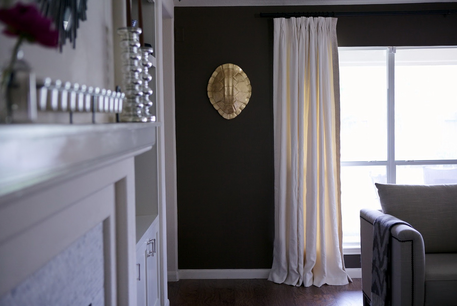 The Curtain Exchange Of Westchester Scarsdale Ny