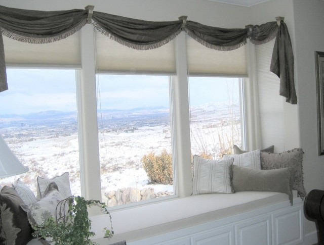 Window Seat Cushions Uk