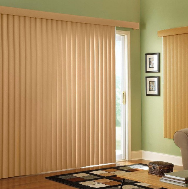 144 Curtain Rod Walmart