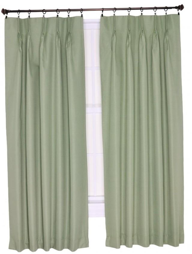 84 Inch Curtains Walmart