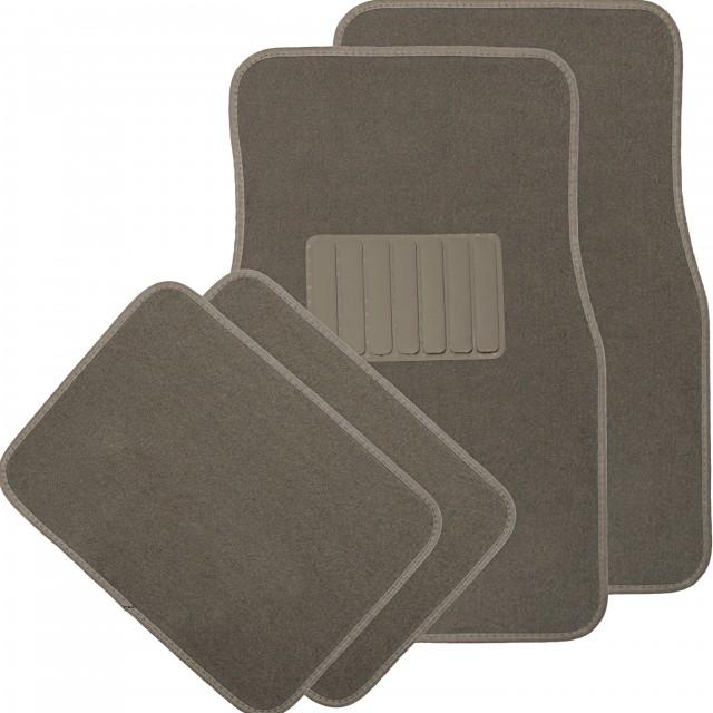 Auto Seat Cushions Autozone