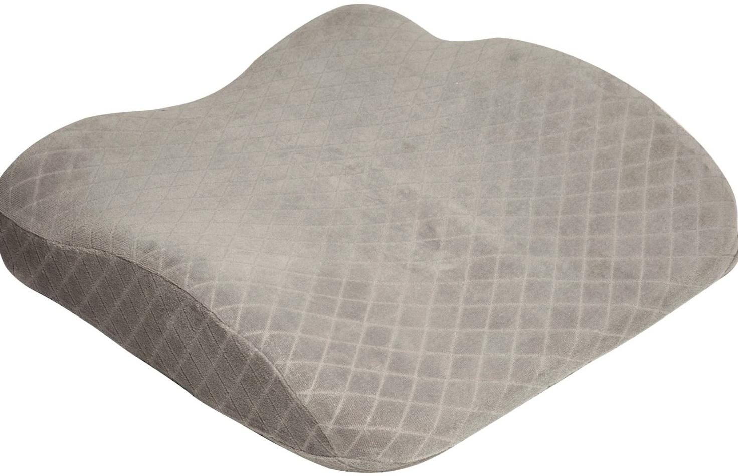 Auto Seat Cushions Memory Foam
