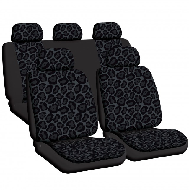 Auto Seat Cushions Walmart