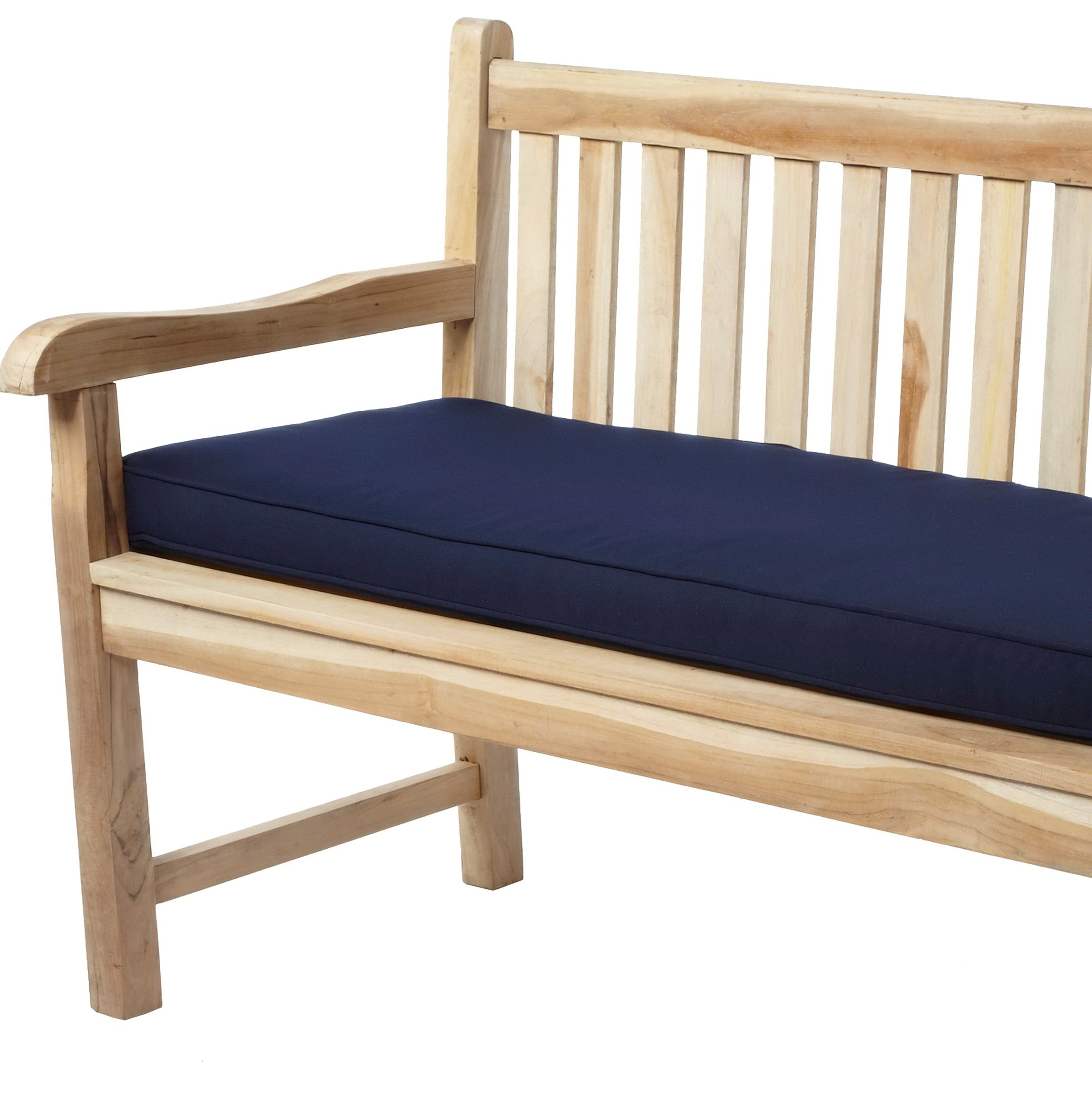 Bench Cushions Indoor 72 Inch