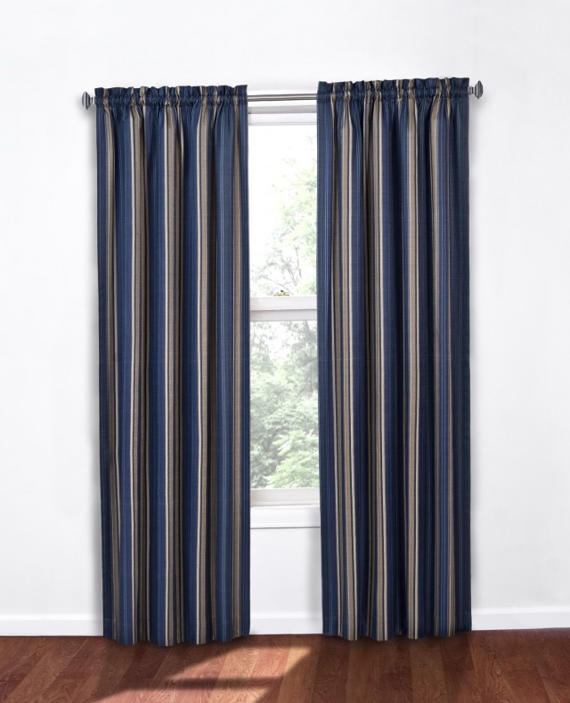 Blackout Curtain Panels Canada