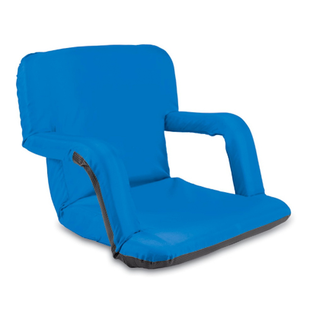 Bleacher Seat Cushions With Back Support
