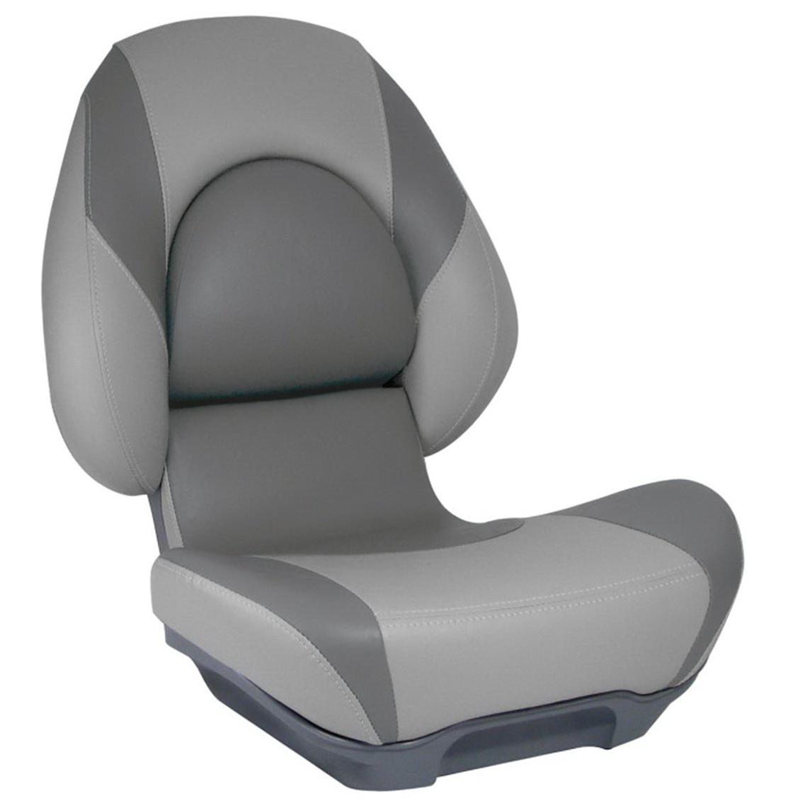 Boat Seat Cushions Canada