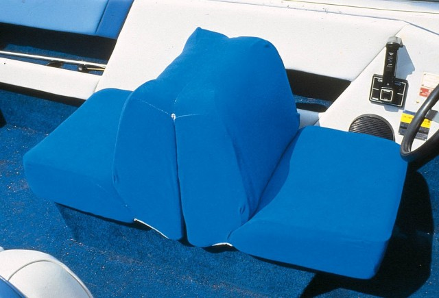 Boat Seat Cushions Uk