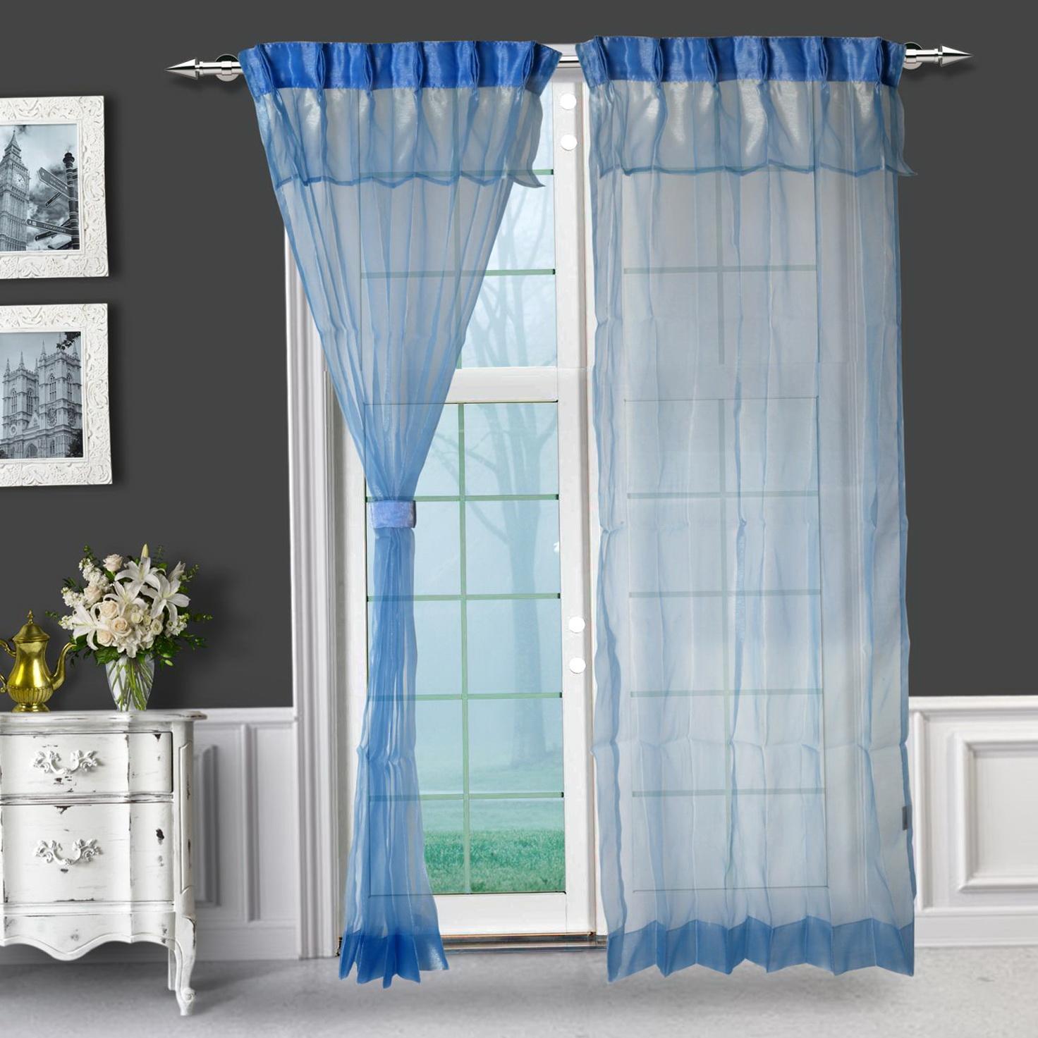 Buy Curtains Online Nz