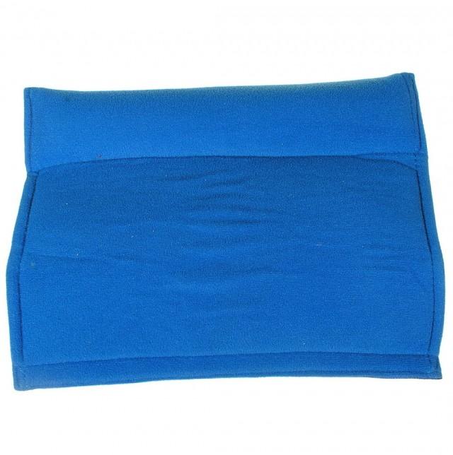Car Seat Strap Cushions
