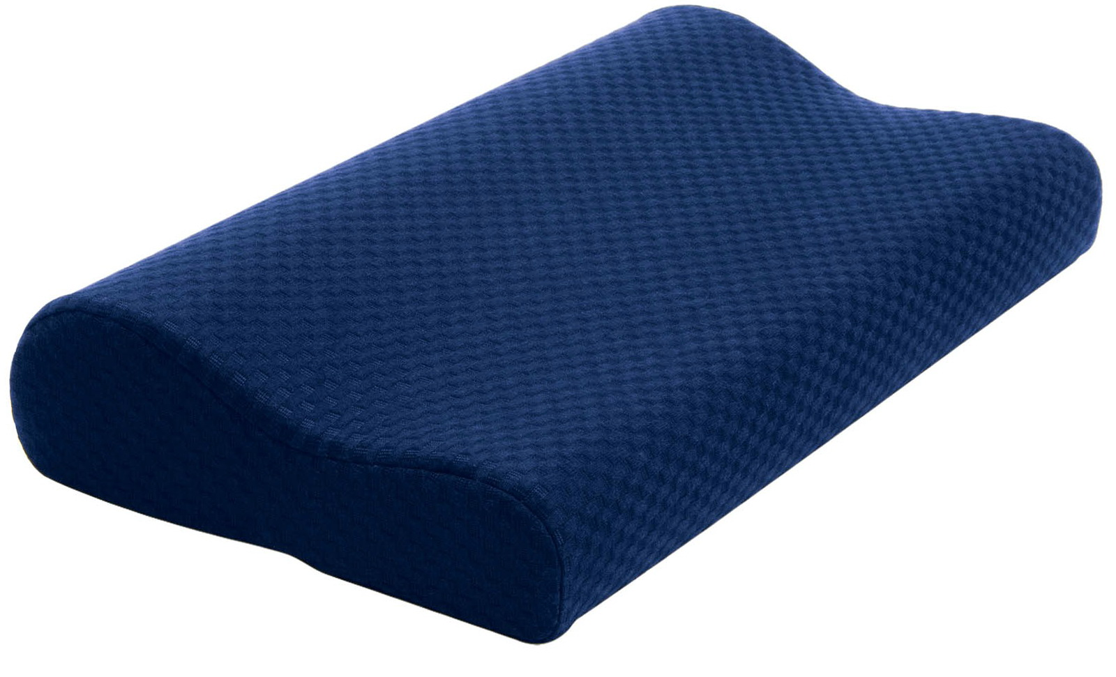 Carex Lumbar Support Cushion