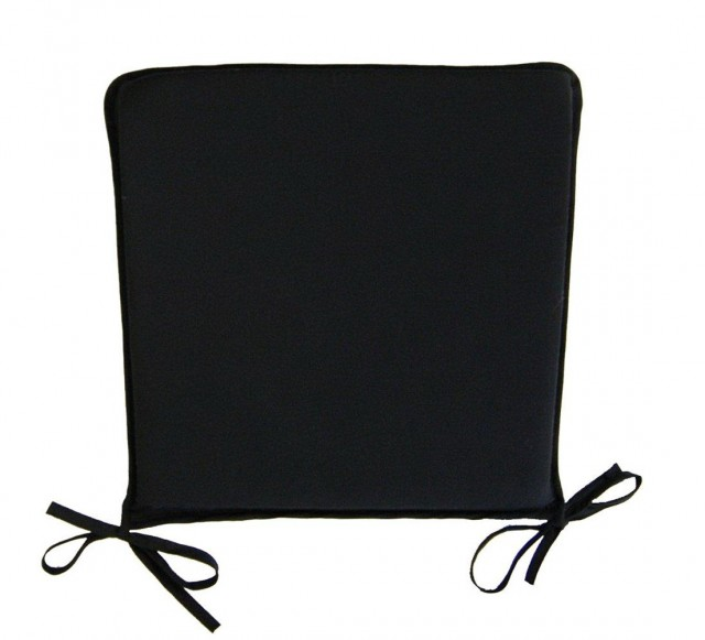 Chair Cushion Covers With Ties