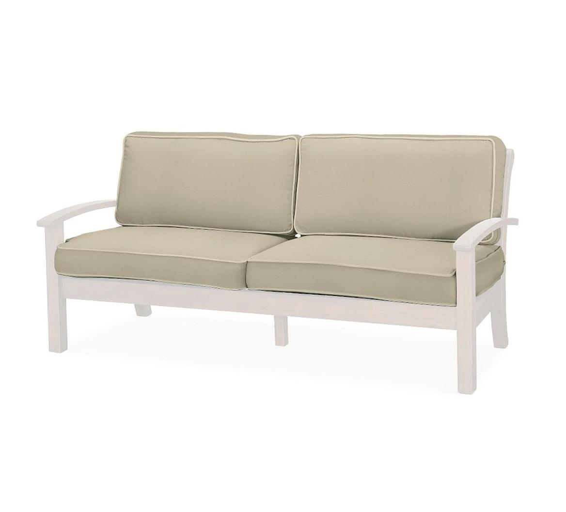 Cheap Outdoor Cushions Australia