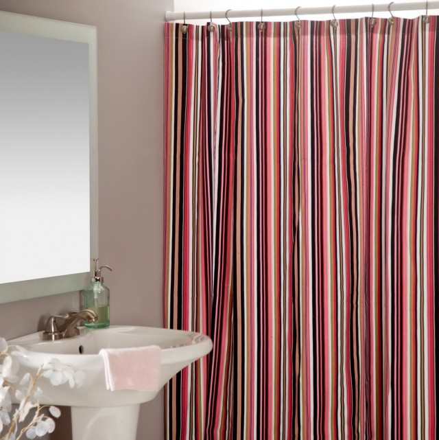 Cheap Shower Curtains Walmart