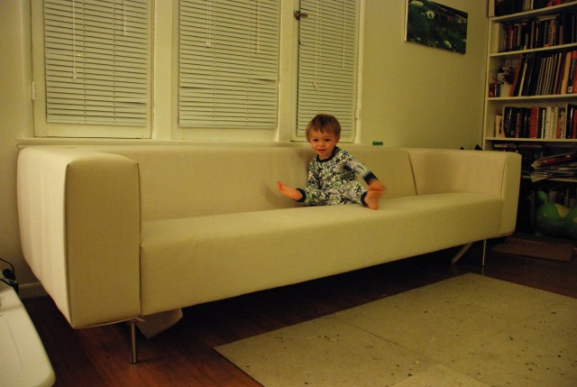 Couch Cushion Replacement San Diego