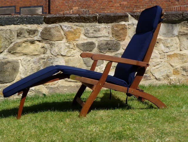 Cushions For Patio Furniture Uk