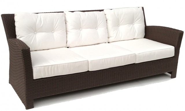 Cushions For Wicker Furniture On Clearance