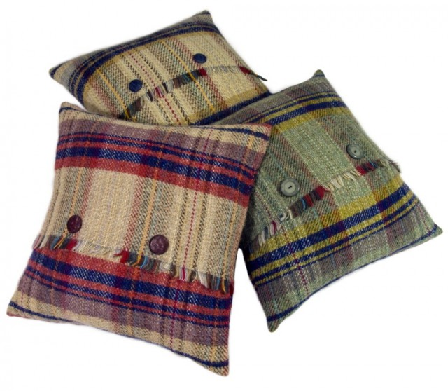 Custom Made Cushions Online