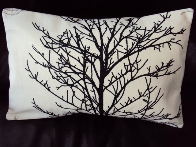 Custom Made Cushions Uk