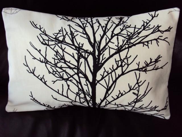Custom Made Cushions Uk