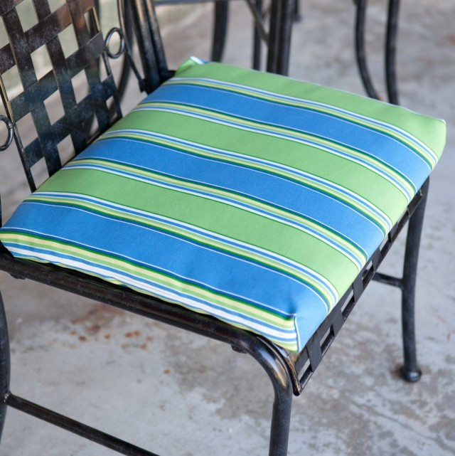 Custom Outdoor Cushions Clearance