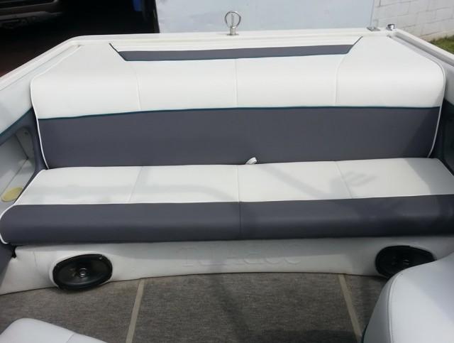 Custom Seat Cushions For Cars
