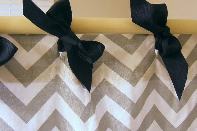 Cute Cheap Shower Curtains
