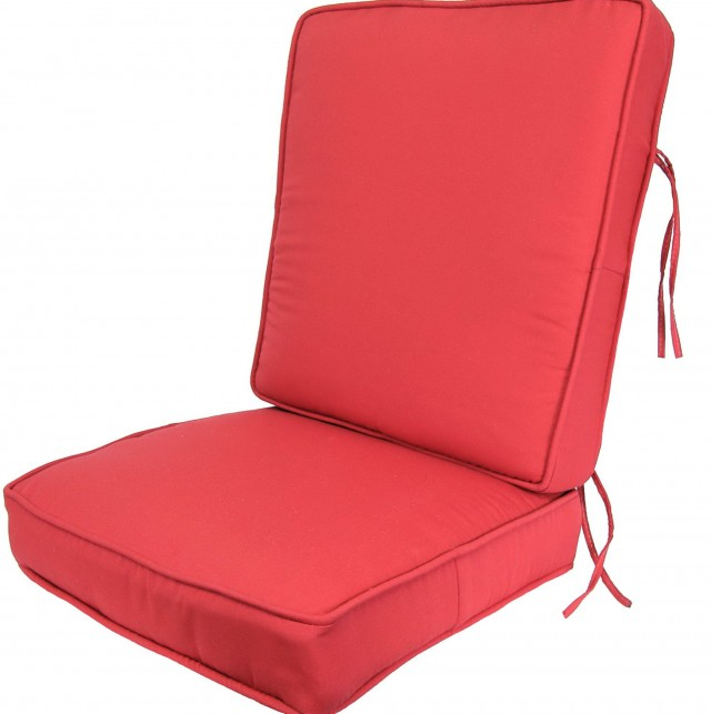 Deep Seat Cushions Clearance