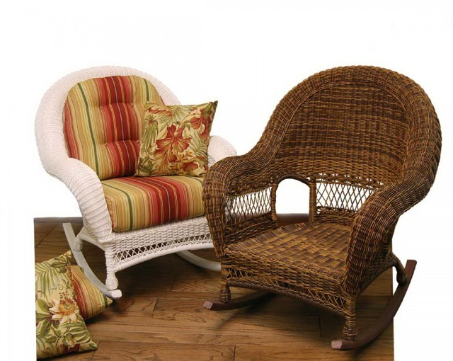 Deep Seat Cushions For Patio Furniture