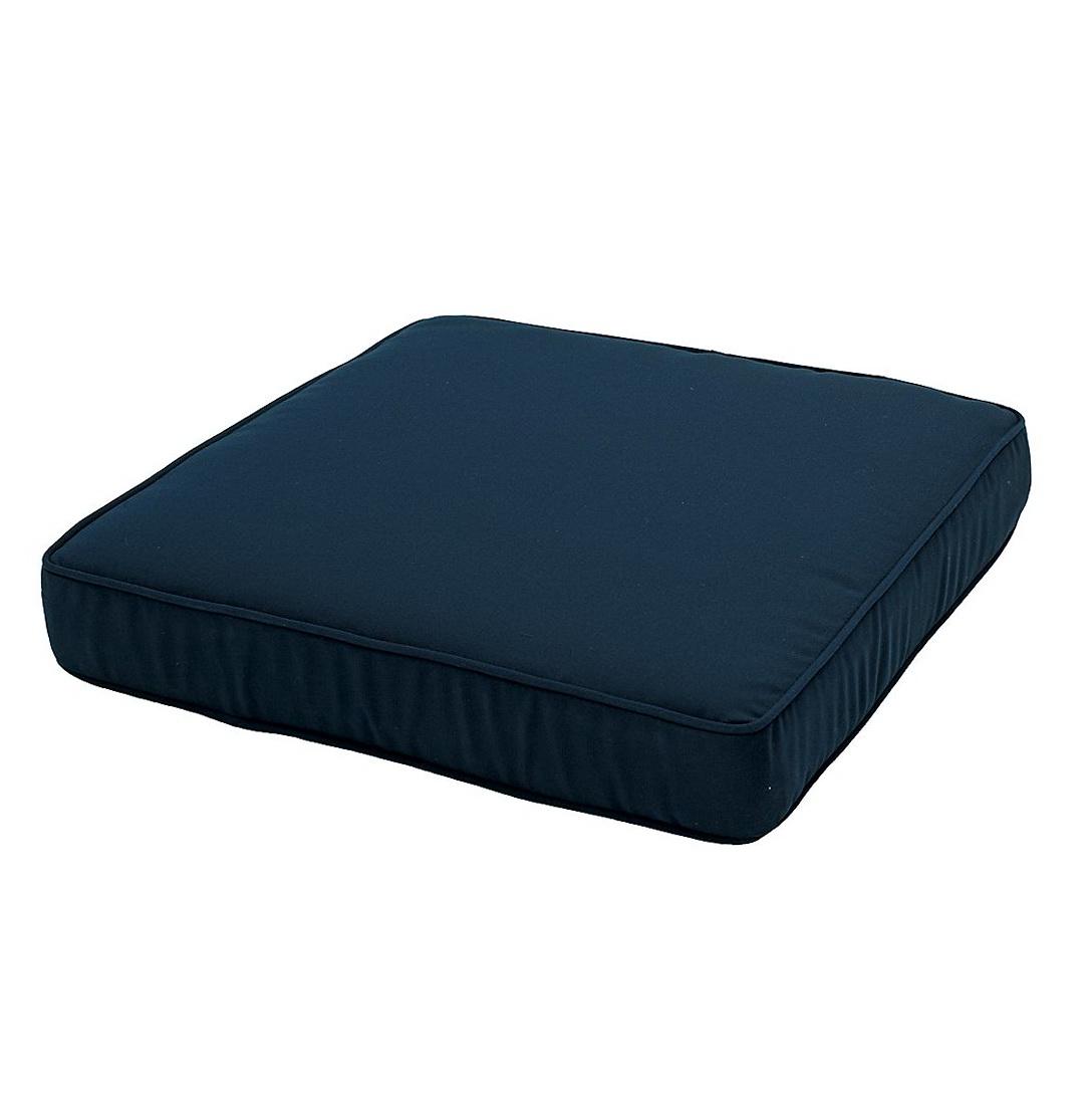 Deep Seat Cushions Lowes
