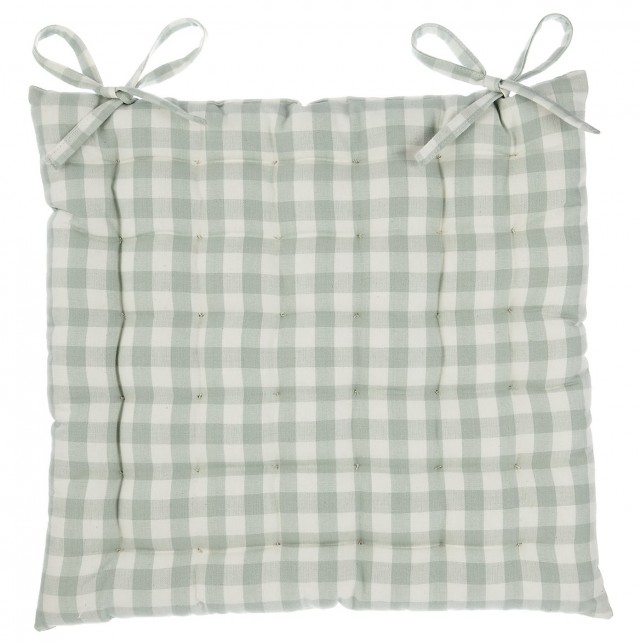 Dining Chair Cushions With Ties Uk