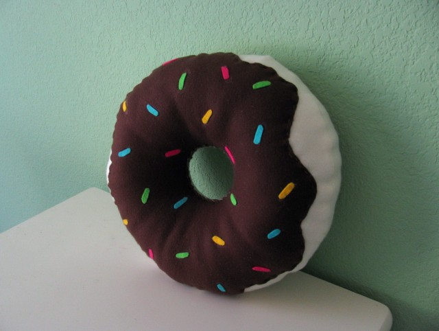 Donut Seat Cushion Amazon