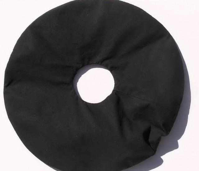 Donut Seat Cushion Walgreens