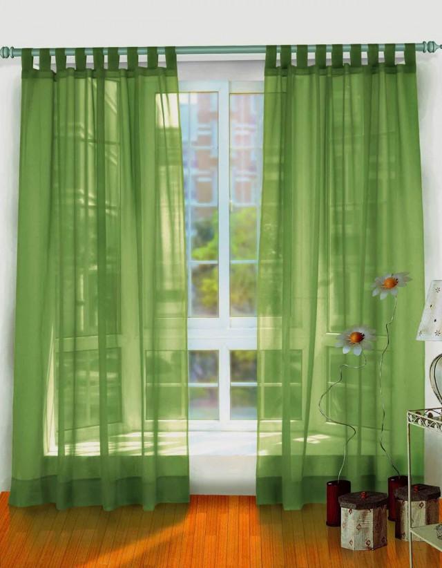 Door Window Curtains Designs