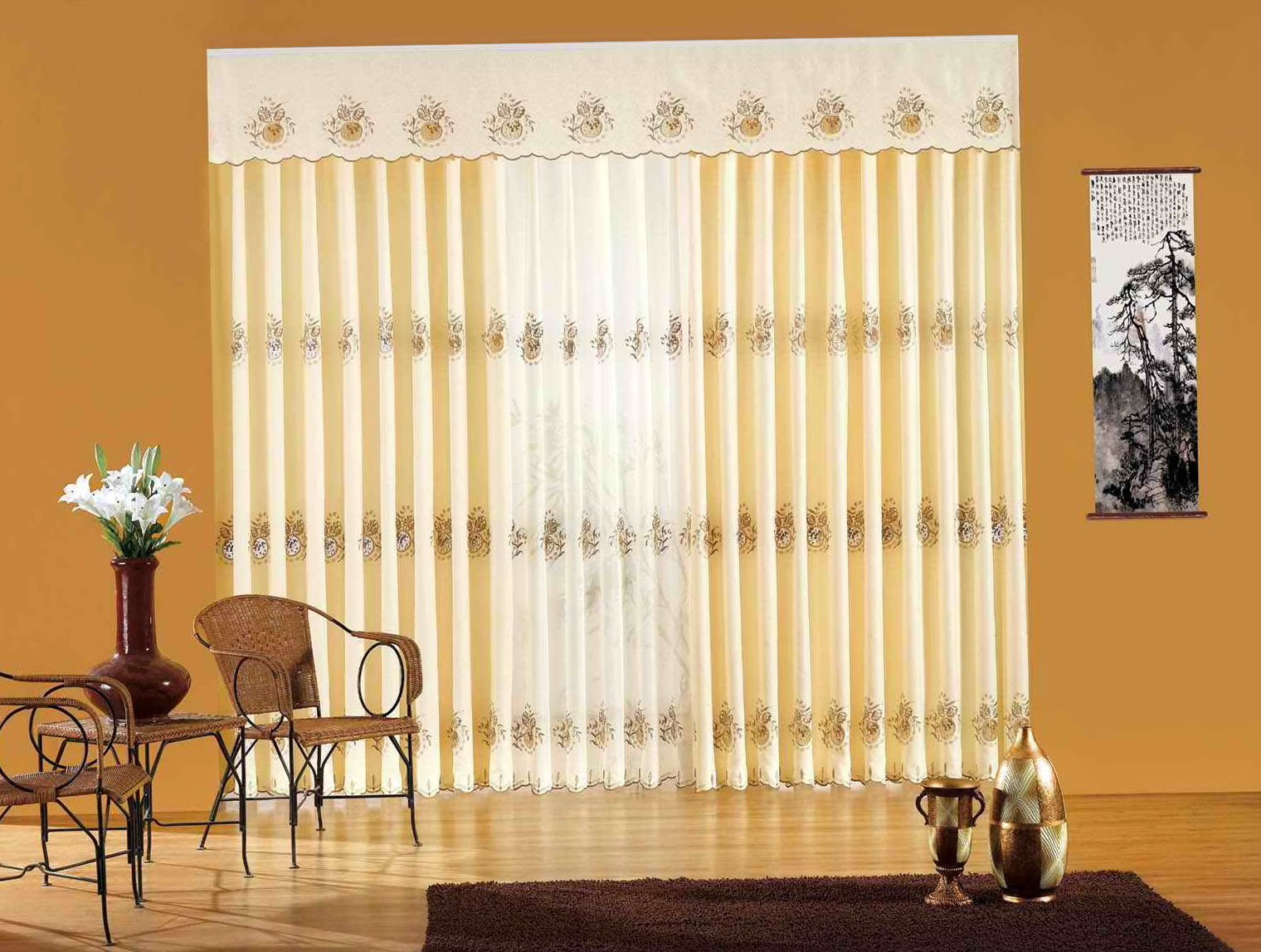 Fire Retardant Curtains Bed Bath And Beyond
