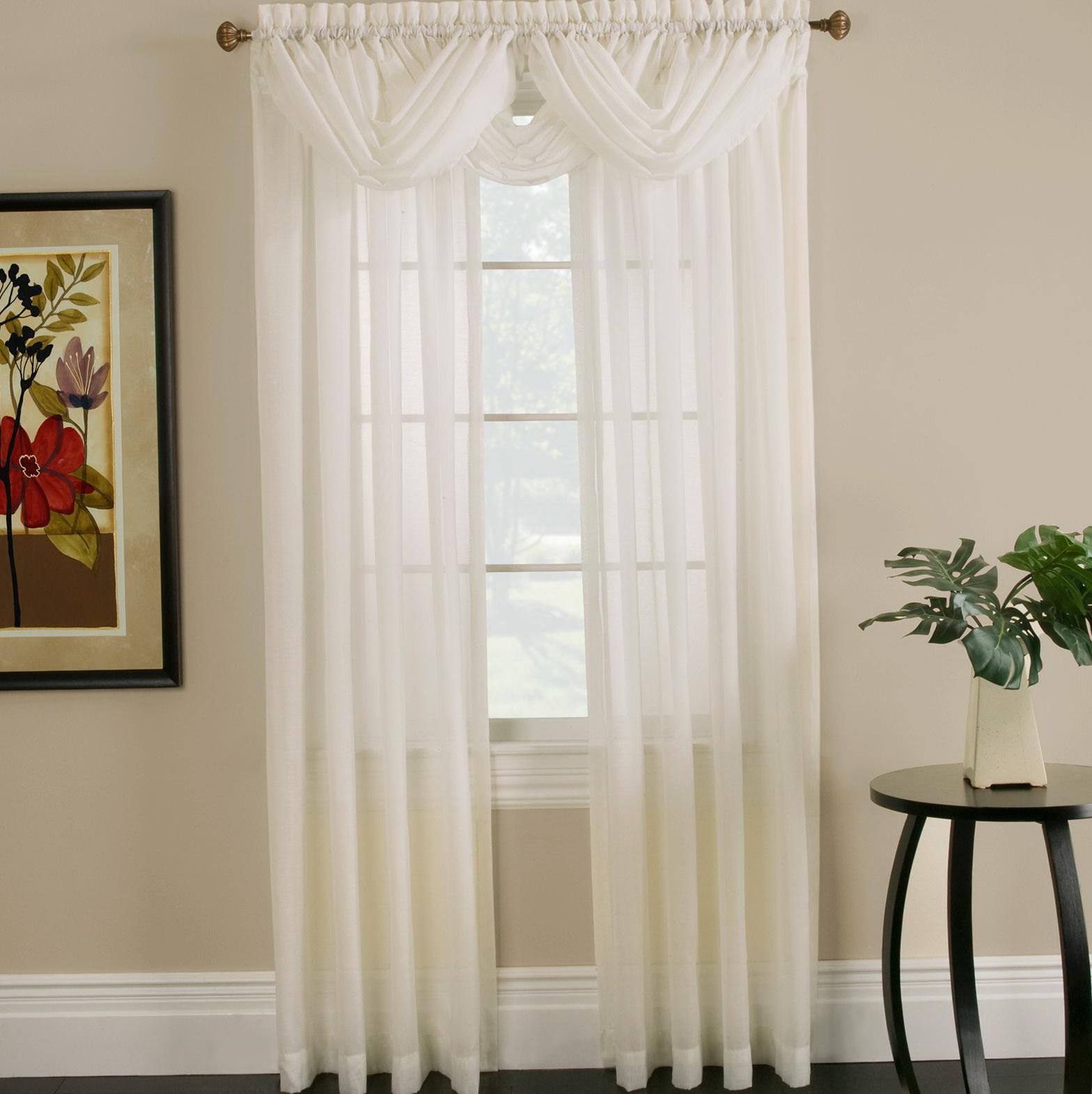 Fire Retardant Curtains Drapes