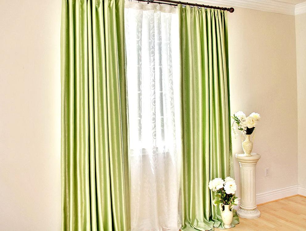 Flame Retardant Curtains Target